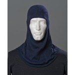 Lifeliners Easy Seal Hood