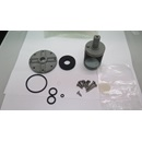 VALVE PART: DIVERTER VALVE KIT