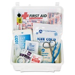 Basic First Aid Kit (PhysiciansCare)