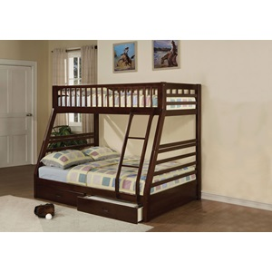 02020 Jason Bunk Bed