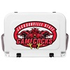 jacksonville-state-20-quart-orca-cooler