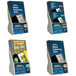 Bible Tab Displays