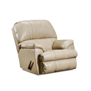 55762 Phygia Recliner