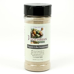 Pepper-Like Seasoning - 4.2 oz