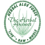Herbal Aloe Force