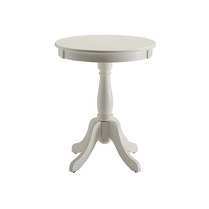 Alger Occasional Tables