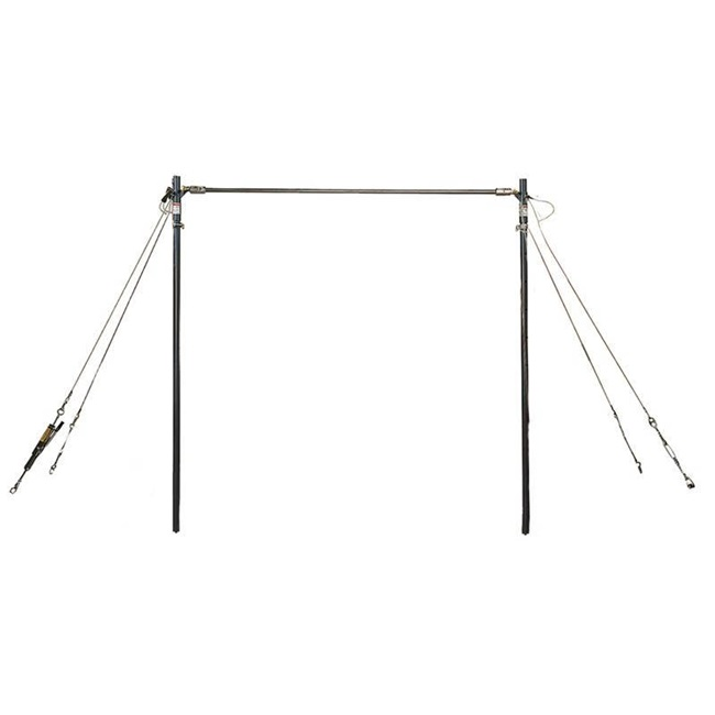 AAI International ELITE Horizontal Bar