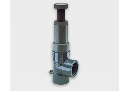 "2"" Adjustable Relief Valve"