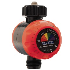 Colorstorm Water Timer