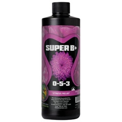 Super B+ Extra Strength