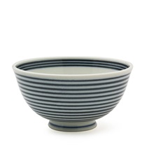 "Seseragi 5"" Rice Bowl"