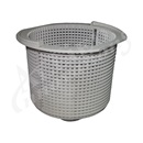 SKIMMER PART: TOP MOUNT BASKET GRAY