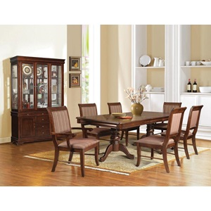 60680_KIT MAHAVIRA DINING TABLE