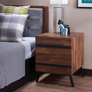 80622 END TABLE