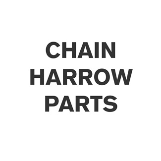 Chain Harrow Parts