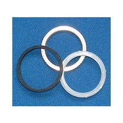 Saw Blade - Bushings