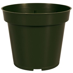 Round Standard Growing Pot
