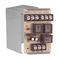 MR-900 Series Latching Relays