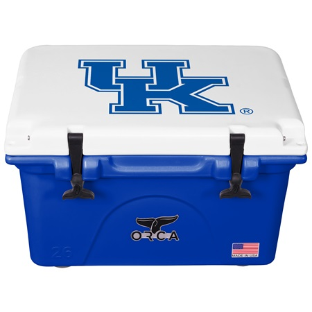 kentucky-26-quart-orca-cooler
