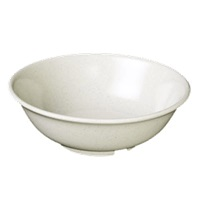 Thunder Group Ad507Ws San Marino Rim Soup Bowls 32 Oz.