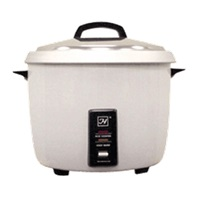Thunder Group SEJ50000 Rice Cooker & Warmer