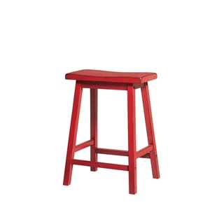 96649 COUNTER HEIGHT STOOL