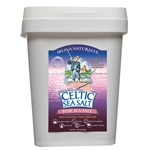 Celtic Sea Salt ® Pink Salt 14lb