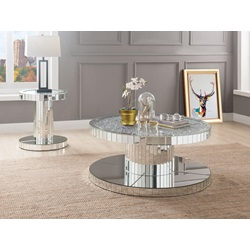 80300 COFFEE TABLE