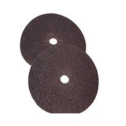 "Floor Sanding Edger Discs - 7"" Round with 5/16"" Hole"