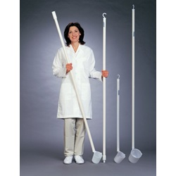 Long-Handled Dippers (Bel-Art Scienceware)