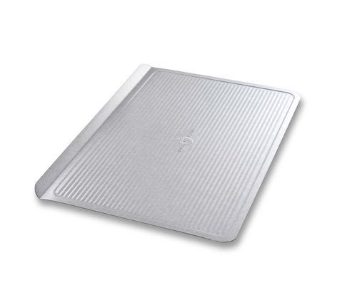 USA Pan Small Cookie Sheet Pan