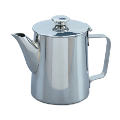 Vollrath 46314 Tea and Coffee Server