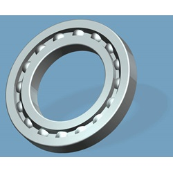 "Bearing, 1.770"" ID X 2.950"" OD X .394"" Wide"