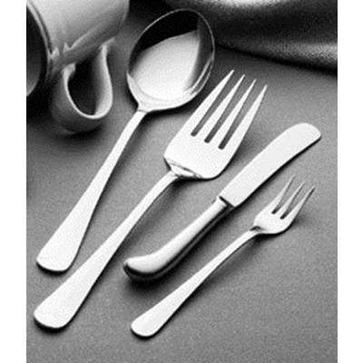 Vollrath 48112 Queen Anne Dinner Fork
