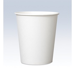 Paper Cup (Solo 404)