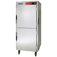 Vulcan VBP15 Holding/Transport Cabinet Institutional Series