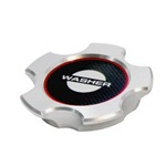 2005-14 Mustang Washer Fluid Reservoir Cap