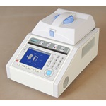 96 Gradient PCR Thermo Cycler (Bio-Gener)