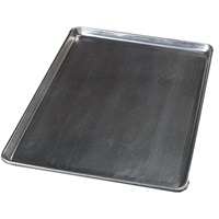 Carlisle 601828 Perforated Sheet Pan