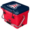 arizona-20-quart-orca-cooler