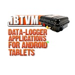 iBTVM Android Applications