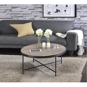 81735 COFFEE TABLE
