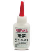 Prevail Adhesives - Canada Only