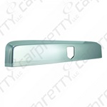 Tail Gate Handles - TGH28