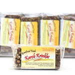 Krinkles, Carob -1.7oz (Box of 12)