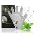 Voesh NY Collagen Gloves, Herbal Extract, 1 Pair (Min. Order 100 Pairs)