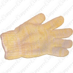Handy Man's Glove