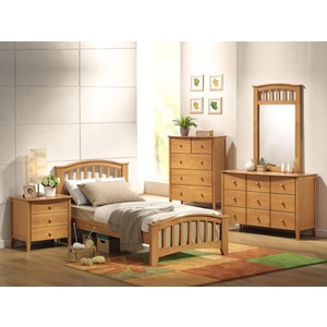08967F KIT-FULL SIZE BED