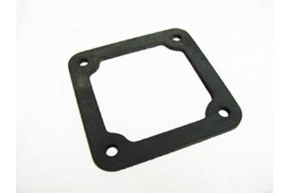 Banjo Cast Iron Pump Outlet Gasket