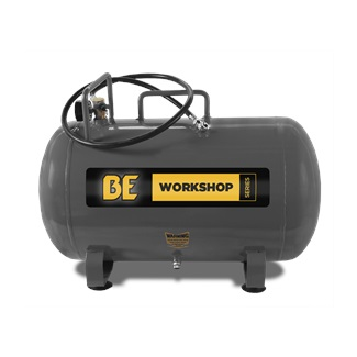 7 Gallon Portable Air Tank